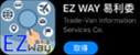 EZWAY
